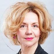 https://apcbc.ru/wp-content/uploads/2021/02/izotova-iren.png