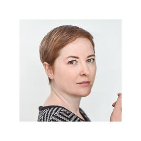 Екатерина Журенкова