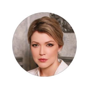 Alevtina Kaipova